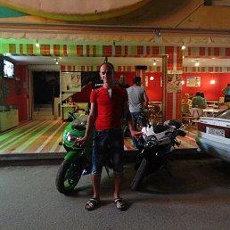 Андрей Симионов, 29 лет, Первомайск