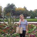 Фото Ольга, Владивосток, 55 лет - добавлено 3 мая 2014