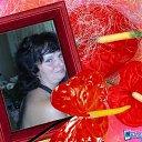 Фото Татьяна, Лозовая - добавлено 3 февраля 2014 в альбом «Мои фотографии»