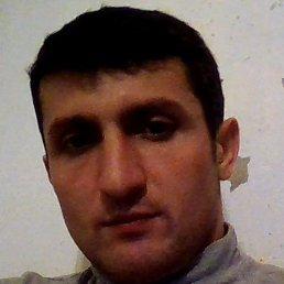 Самец, Усть-Катав, 45 лет