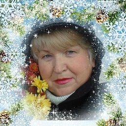 Фото Oly, Луганск, 67 лет - добавлено 7 декабря 2013