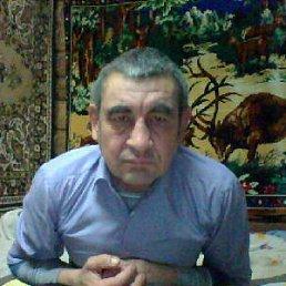 volodq, 59 лет, Чебоксары