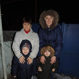 Наталья, 55 лет, Светлоград
