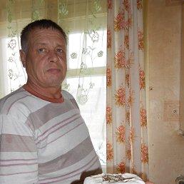 Владимир, 57 лет, Усть-Донецкий