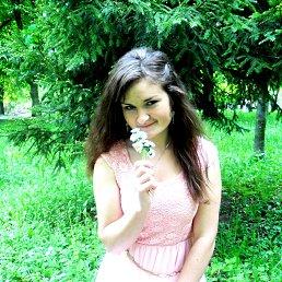 Наталя, 26 лет, Ровно