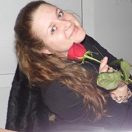 Ольга, Пенза - фото 1
