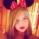 Фото Алина, Николаев, 21 год - добавлено 12 мая 2014 в альбом «Мои фотографии»