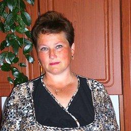 Наташа, 47 лет, Пенза