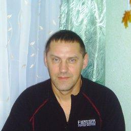 Владимир, 52 года, Дудинка