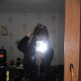 ЗаЙкА, 22 года, Ванино