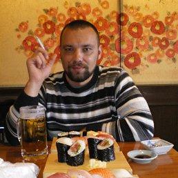 Александр, 36 лет, Астрахань - фото 2