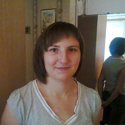 Вера, 29 лет, Улу-Теляк