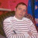 Фото Андрей, Томашполь, 44 года - добавлено 5 апреля 2014