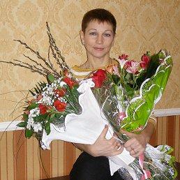 татьяна, 54 года, Селидово