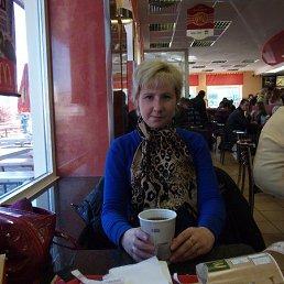 Юлия, 41 год, Озеры