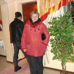Любовь, 60 лет, Бабаево