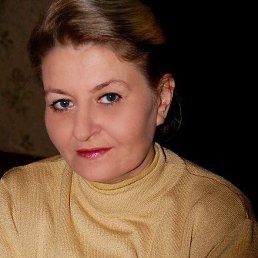 Свтлана, 46 лет, Здолбунов