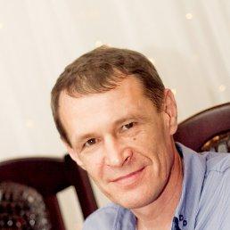 Михаил, 51 год, Новоульяновск