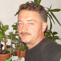 Владимир, 53 года, Городня