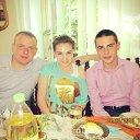Фото Bodya, Винница, 24 года - добавлено 20 мая 2014 в альбом «Лента новостей»