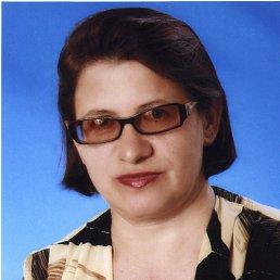 Tatyana, 60 лет, Москва