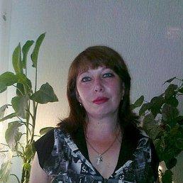 Наталья, 48 лет, Алчевск