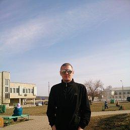 Алексей, 26 лет, Сысерть