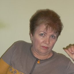 Anet, 61 год, Васильков