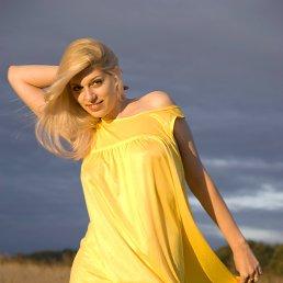 Елена, 36 лет, Тула - фото 1