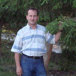 Александр, 57 лет, Новоульяновск