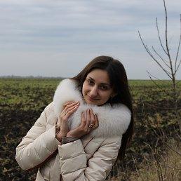 ***Натали, 27 лет, Красноармейск