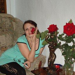Юлиана, 31 год, Курск - фото 2