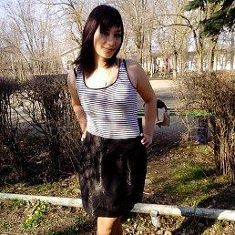 Анастасия, 26 лет, Буденновск
