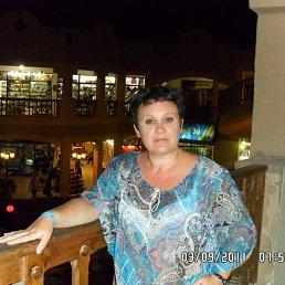 Алевтина, 48 лет, Шумерля