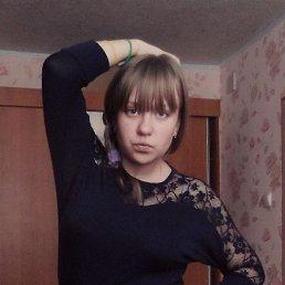 Наталия, , Тюмень
