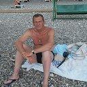 Фото Юрий, Кадошкино, 62 года - добавлено 27 апреля 2014