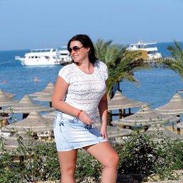 Марина, 36 лет, Железнодорожный - фото 3