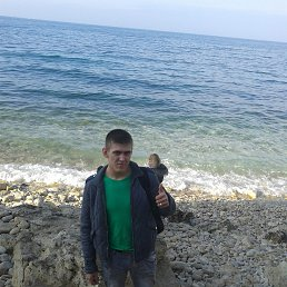 Артем, 28 лет, Жуковка