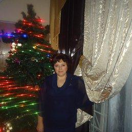 Елена, 57 лет, Павлово