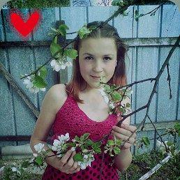 Ангелина, 18 лет, Шостка