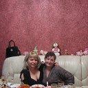 Фото Елена, Камышин - добавлено 20 января 2014