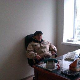 Женя, 29 лет, Первомайск