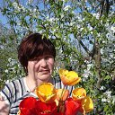 Фото Нина, Никополь, 64 года - добавлено 27 февраля 2014
