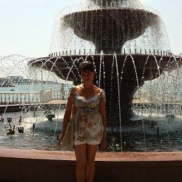 Фото Светлана, Астрахань, 45 лет - добавлено 20 марта 2014