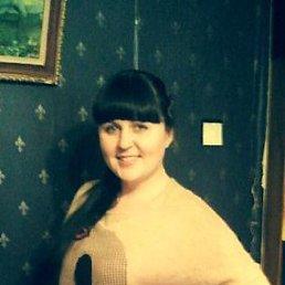 Мариша, 30 лет, Чамзинка