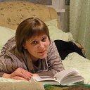 Фото Любовь, Ярославль, 41 год - добавлено 17 апреля 2014