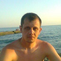Алексей, , Кавказская