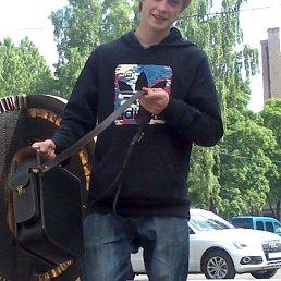 Ckrek, 28 лет, Рощино