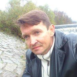 Andrej, 44 года, Алма-Ата
