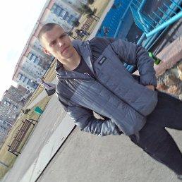 Олег, 30 лет, Краснобродский